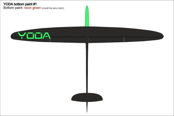 yoda-bottom-colors-01-3