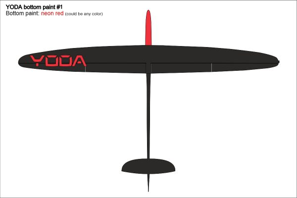 yoda-bottom-colors-01-4