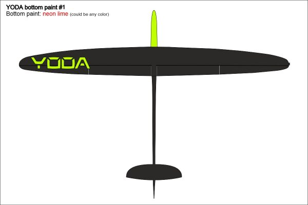 yoda-bottom-colors-01-5
