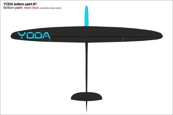 yoda-bottom-colors-01-6