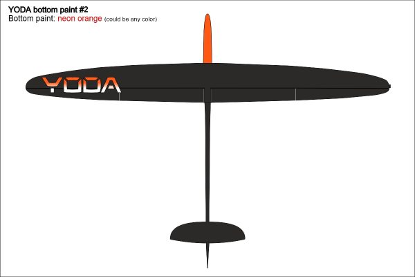 yoda-bottom-colors-02-1