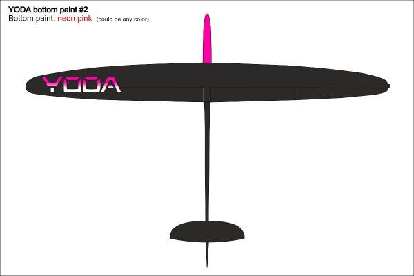 yoda-bottom-colors-02-2