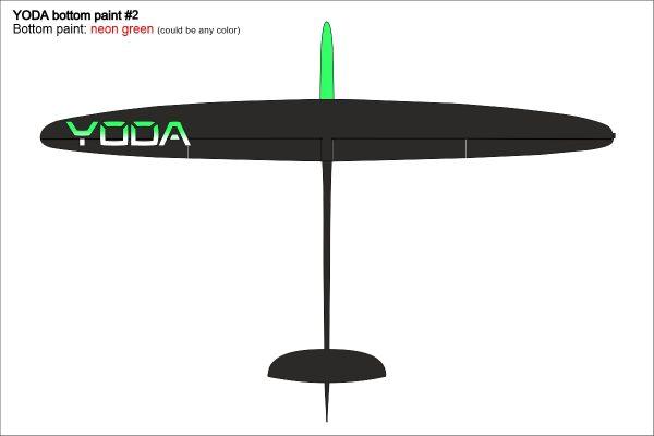 yoda-bottom-colors-02-3