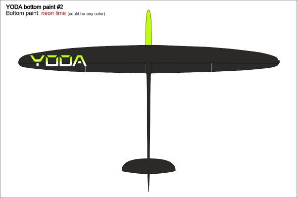 yoda-bottom-colors-02-5
