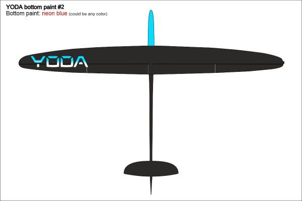 yoda-bottom-colors-02-6