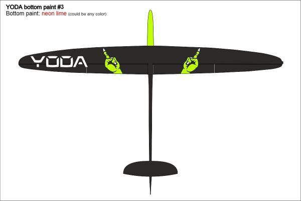 yoda-bottom-colors-03-5
