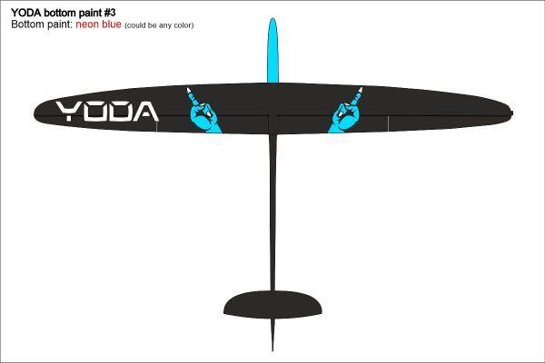 yoda-bottom-colors-03-6