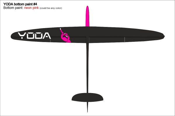 yoda-bottom-colors-04-2