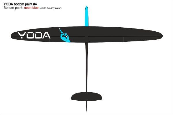 yoda-bottom-colors-04-6
