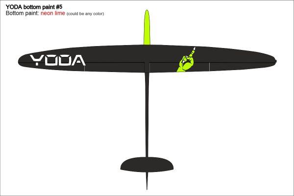 yoda-bottom-colors-05-5