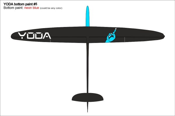 yoda-bottom-colors-05-6
