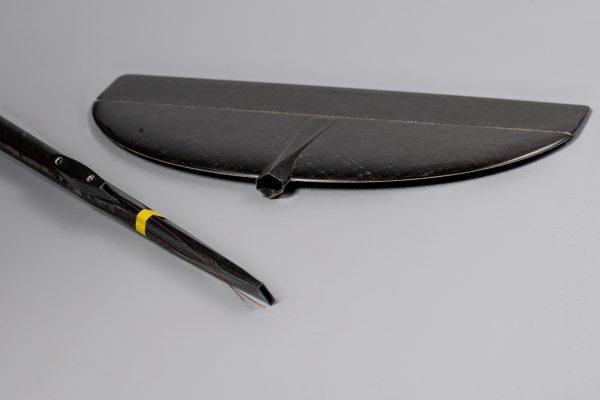 yoda-f3k-fuselage-minigallery-04