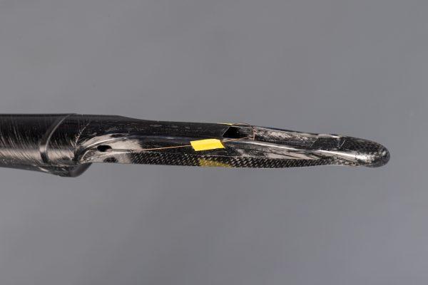 yoda-f3k-fuselage-minigallery-06