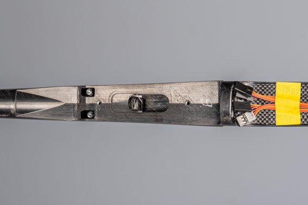 yoda-f3k-fuselage-minigallery-07