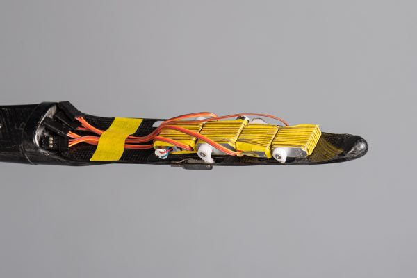 yoda-f3k-fuselage-minigallery-09