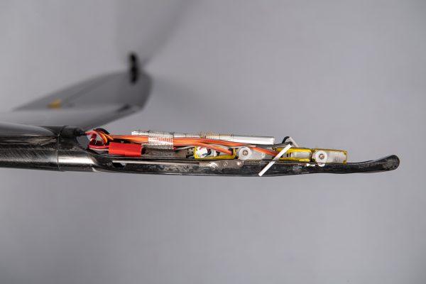 yoda-f3k-fuselage-minigallery-12