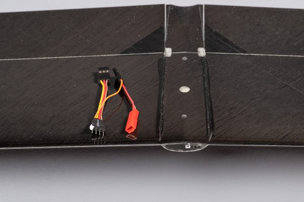yoda-f3k-wing-technology-minigallery-06