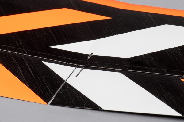 yoda-f3k-wing-technology-minigallery-08