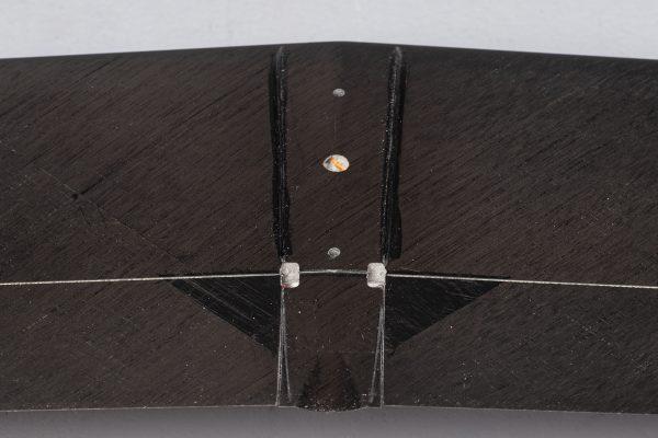 yoda-f3k-wing-technology-minigallery-10