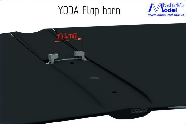 yoda-installation_9
