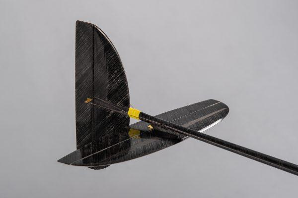 yoda-tail-f3k