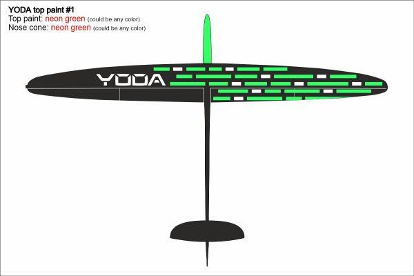 yoda-top-colors-03