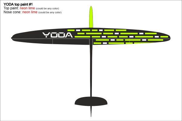 yoda-top-colors-05