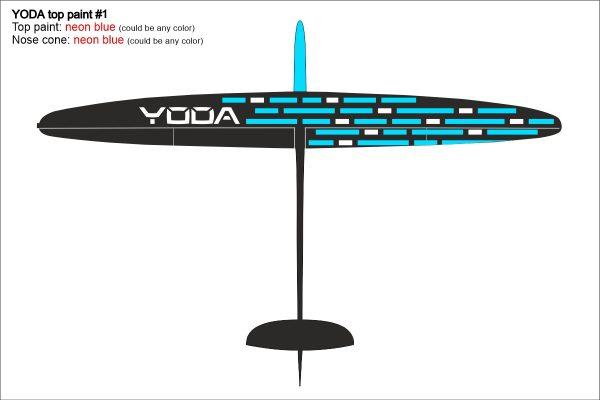 yoda-top-colors-06