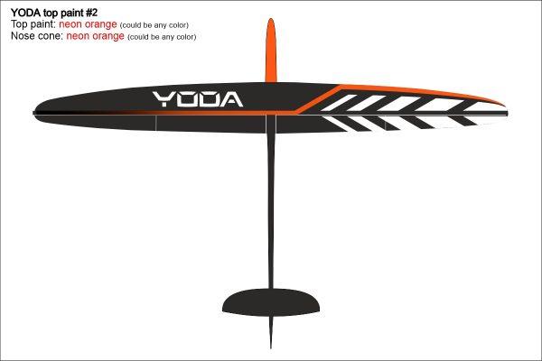 yoda-top-colors-2-01