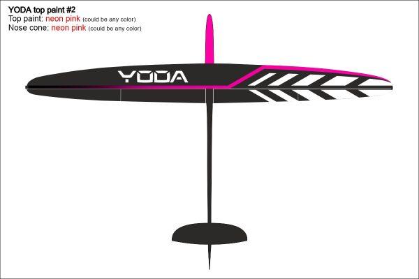 yoda-top-colors-2-02