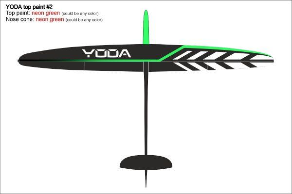 yoda-top-colors-2-03