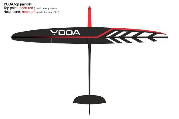 yoda-top-colors-2-04