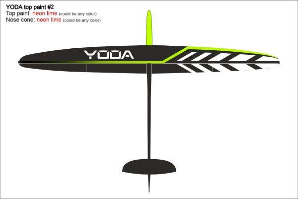 yoda-top-colors-2-05