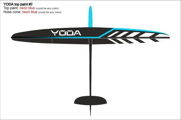 yoda-top-colors-2-06