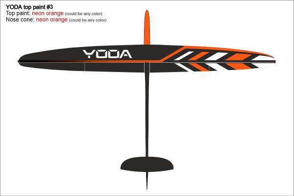 yoda-top-colors-3-01