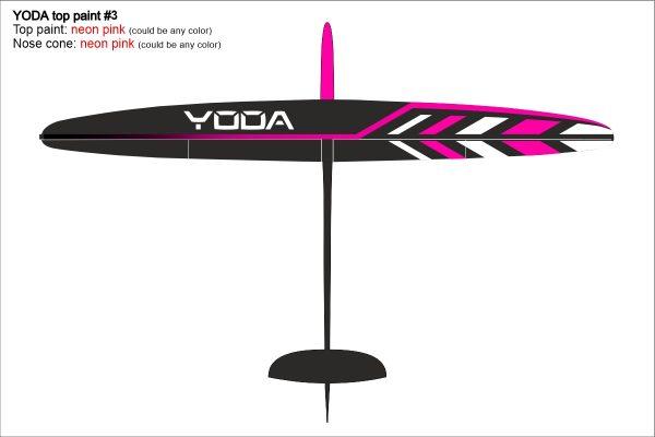 yoda-top-colors-3-02