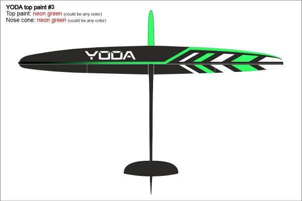 yoda-top-colors-3-03