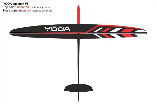 yoda-top-colors-3-04