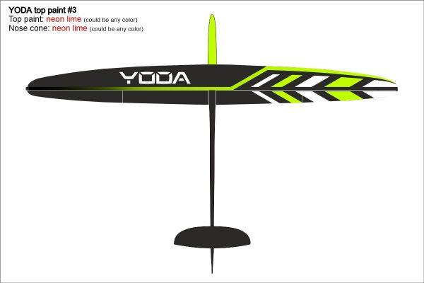 yoda-top-colors-3-05