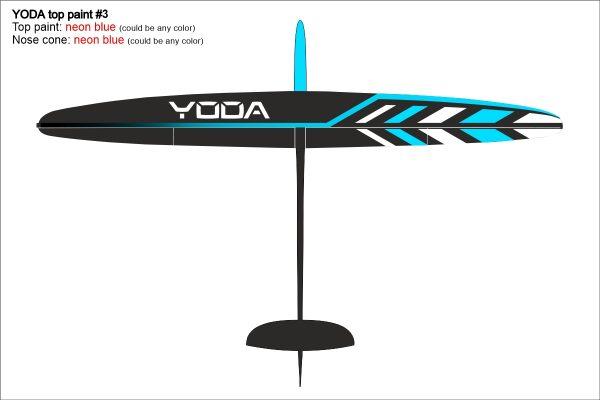 yoda-top-colors-3-06