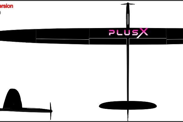 plusx-top-5-1