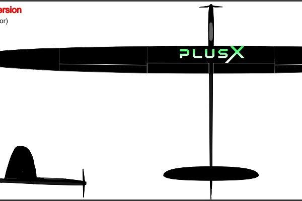 plusx-top-5-2