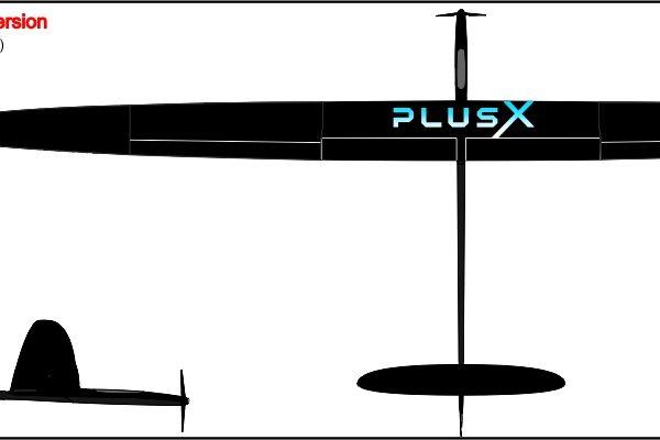 plusx-top-5-4
