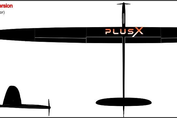 plusx-top-5-5